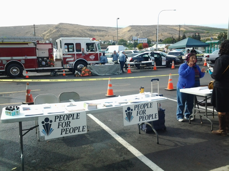 Selah_Health-Safety_Fair_03